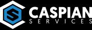 Caspian Services, Inc.