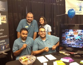 2012 Business Expo
