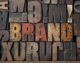 Graphic Design and Branding: New Trends for 2013