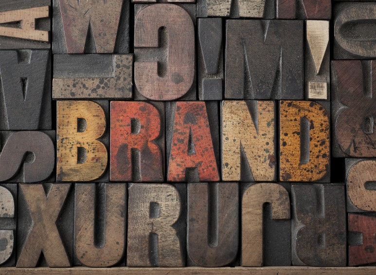 Graphic Design And Branding New Trends For 2013