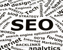 Future Direction of SEO Strategies