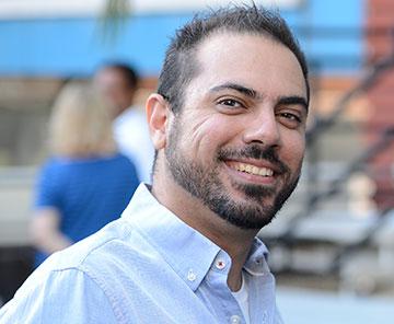 Sergeh Farhadnejad