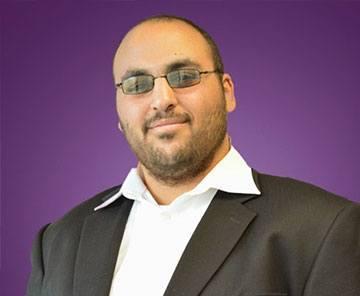 Phillip Marzouk