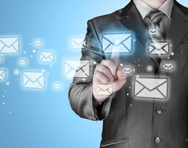 Grow your Business Using Email Marketing