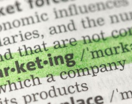Popular Marketing Jargon Defined