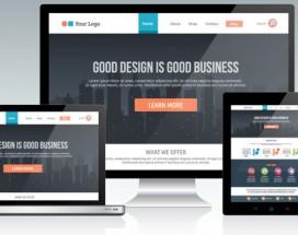 Three Tips for Successful Web Design