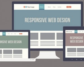 Why Choose A Responsive Website Over a Mobile Website