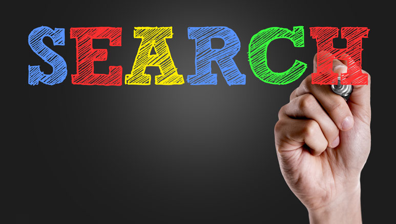 How to increase your search engine ranking on Google - Caspian Services, Inc.