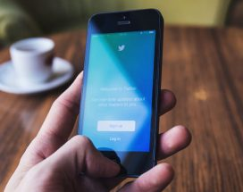 5 tips to grow your Twitter followers