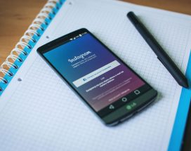 7 tips to help increase your Instagram followers and engagement