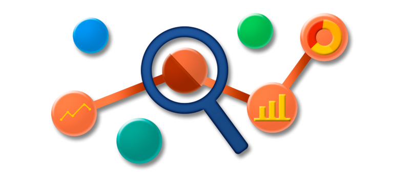 How to Install Google Analytics On your WordPress Website