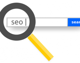 5 quick and actionable search engine optimization (SEO) tips