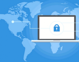 BLOG - Why you need an SSL Certificate
