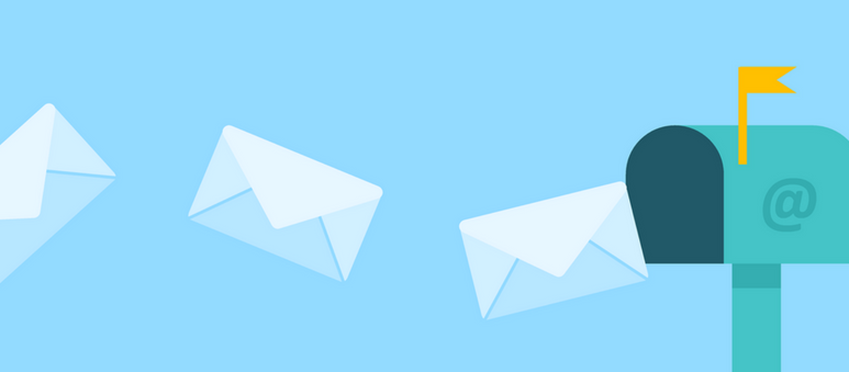 Types Of Emails You Can Send To Your Subscribers