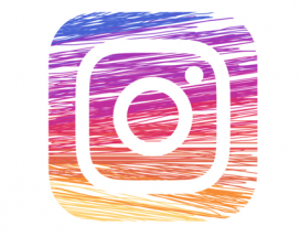 Tips To Increase Instagram Engagement