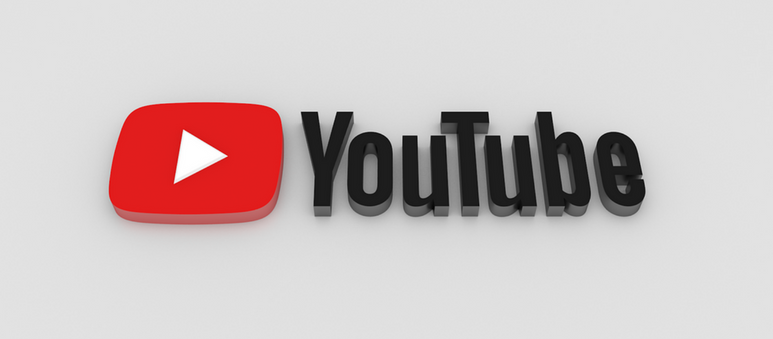 13 Youtube Seo Statistics That Will Help Increase Your Views