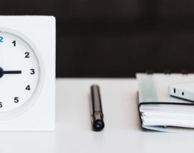 Time Saving Hacks for Busy Entrepreneurs