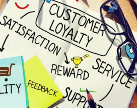 BLOG 10 Tips To Increase Customer Loyalty and Increase Sales