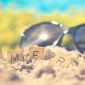 BLOG 5 ideas to kick off your Summer marketing plan