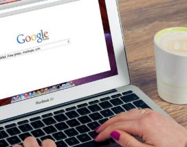 BLOG SEO Tips to rank on Google