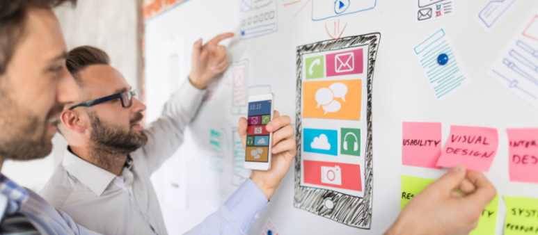 Why UX Design is Important to Your Business