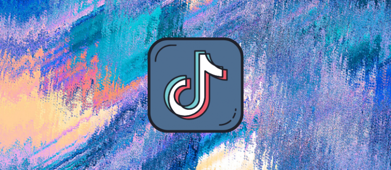 Everything Your Brand Should Know About Tiktok In 2020 Caspian Services Inc